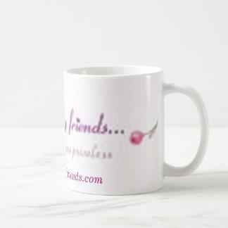 11 oz AMF Coffee mug