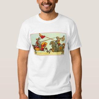 15a   Bavarian Tournament Tee Shirt