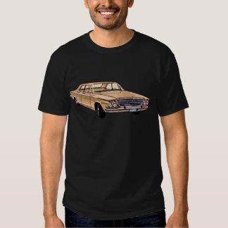 1963 Chrysler Windsor Shirts
