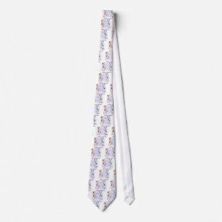 1TSHIRT_udders1 Tie