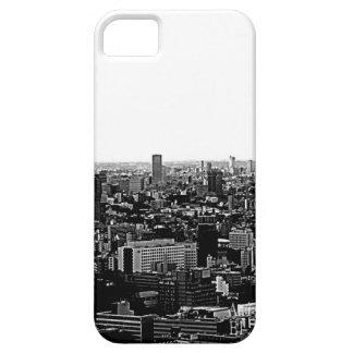 2016 tokyo japan cloa art world bbs forum.org iPhone 5 case