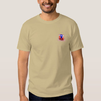 235th Engineers SAPPERS Tee Shirts