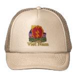 25th infantry division veterans vietnam Hat