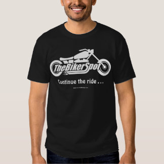 2 Wheels Move The Soul T Shirts