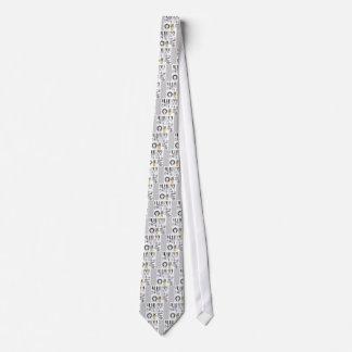 3187730_illustration tie