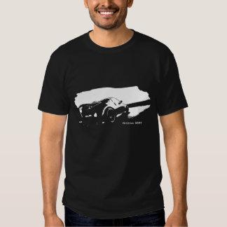 350z Rollin' T Shirt