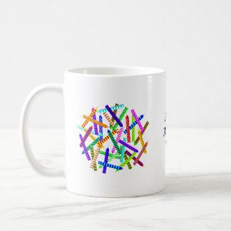35th Birthday Gifts Basic White Mug