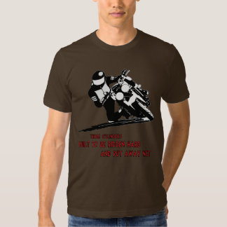 3 cylinders t shirts