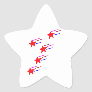 5STAR RedSTAR Artistic GIFTS   ALL  LOWPRICE SHOP Star Sticker