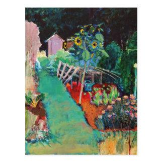 82b postcard