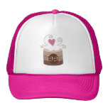99th Birthday Gift Ideas For Her Cap