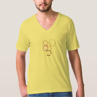 A-lot-agon T Shirts