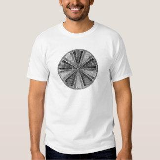 A Marine Diatom Tshirts