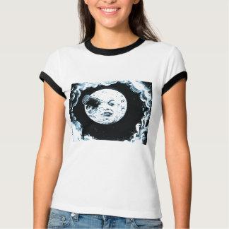 A Trip to the Moon Tshirt