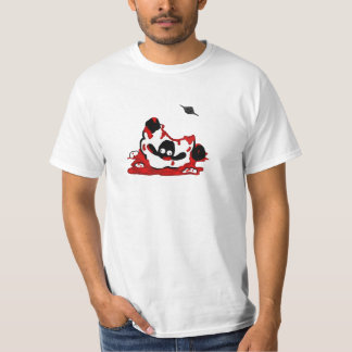 Abducted Sheep Shirt
