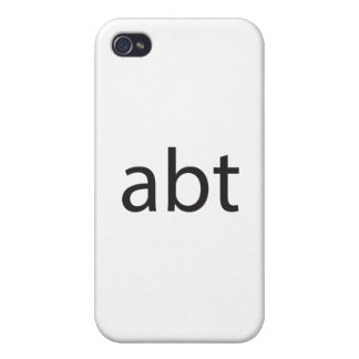 about -.ai covers for iPhone 4