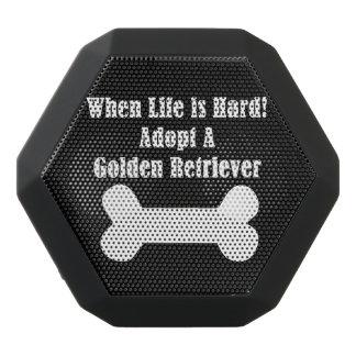 Adopt A Golden Retriever