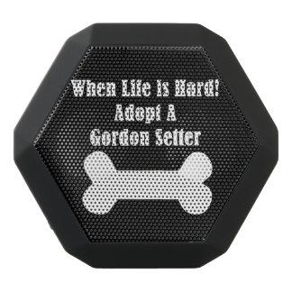 Adopt A Gordon Setter