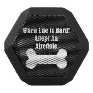 Adopt An Airedale