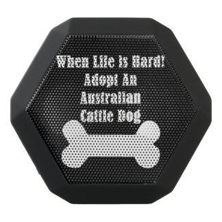 Adopt An Australian Cattle Dog