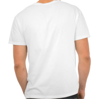 aerocratees Super Constellation T-shirts