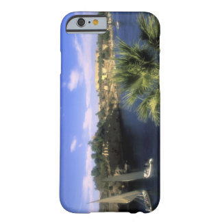 AF, Egypt, Upper Egypt, Aswan. River Nile, Barely There iPhone 6 Case