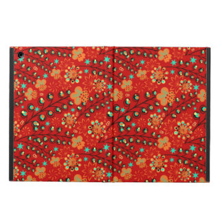 Affectionate Fair-Minded Forceful Elegant Cover For iPad Air
