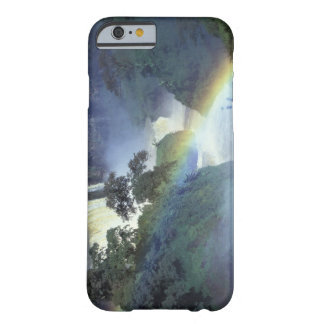 Africa, Ethiopia, Blue Nile River, Cataract. Barely There iPhone 6 Case