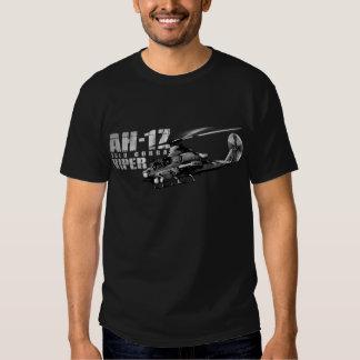 AH-1Z Viper Tee Shirt