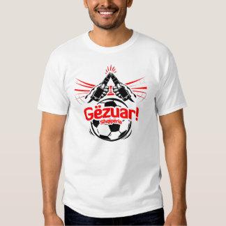 Albania Soccer Shirts