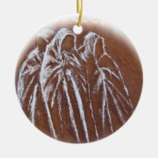 alfombra 17 Ornament