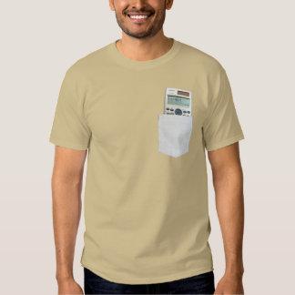 Algorithm? Me? Tshirts