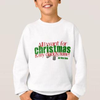 All I want AF Son Dad Shirt