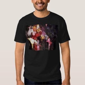Allure Shirt