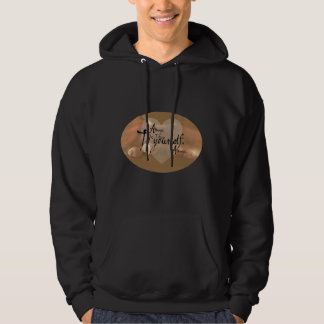 Always Be True To Yourself Sweatshirt
