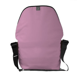 Amaranth Pink Background Commuter Bags