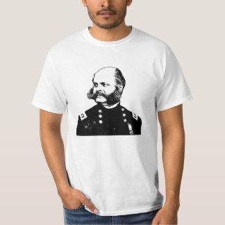 Ambrose Burnside T Shirts