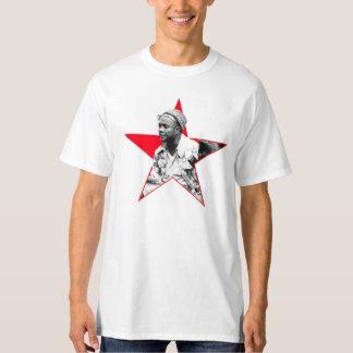 Amilcar Cabral Tshirts
