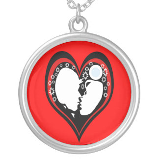 Amore - Necklace