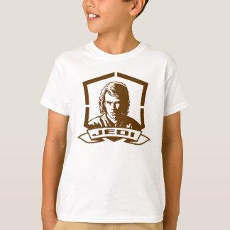 Anakin Skywalker Badge Shirts