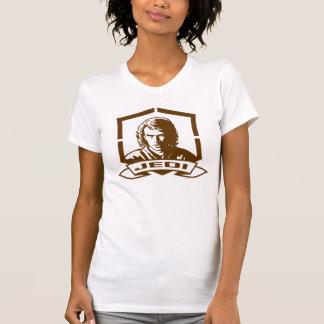 Anakin Skywalker Badge T-shirts