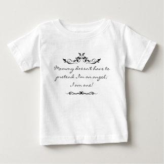 Angel Baby Tshirt