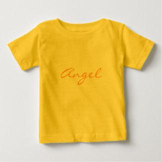 Angel - onsie t shirt
