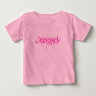 Angel Tshirts