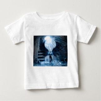 angels-fury.jpg tshirts