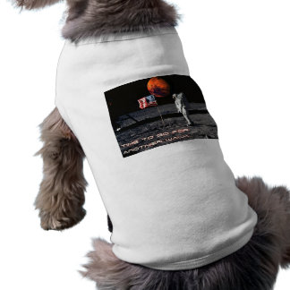 Another Walk Pet Clothing