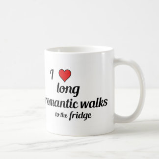 Anti-Valentine's Day Mug