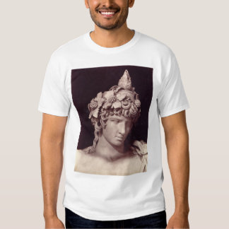 Antinous T-shirt