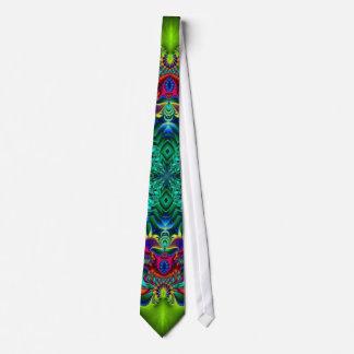 Any Colour You Like Tie