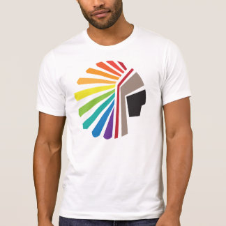 Apache T Shirt
